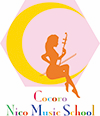 Cocolo Nico Music School